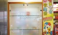 17glass_window.jpg